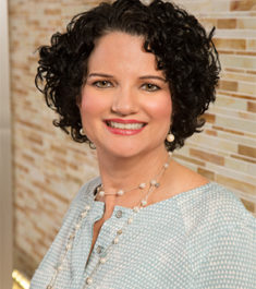 Dr. Elizabeth Barron