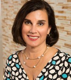 Dr. Karla Kennedy